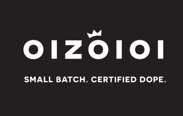 oizoioi apparel