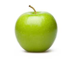 Granny Smith Apple 2kg Bag