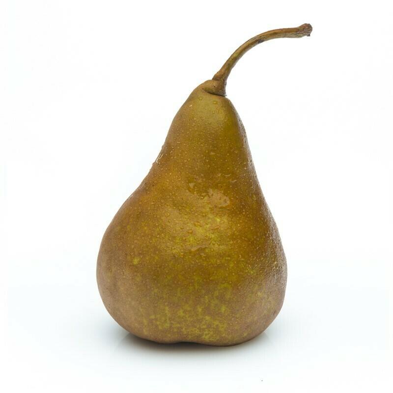 Buerre Bosc Pear 2kg Bag