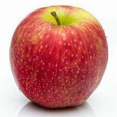 Pink Lady Apple 2kg Bag