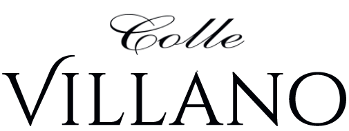 Colle Villano