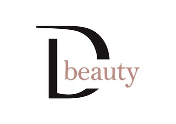 D-Beauty SA - Online Shop