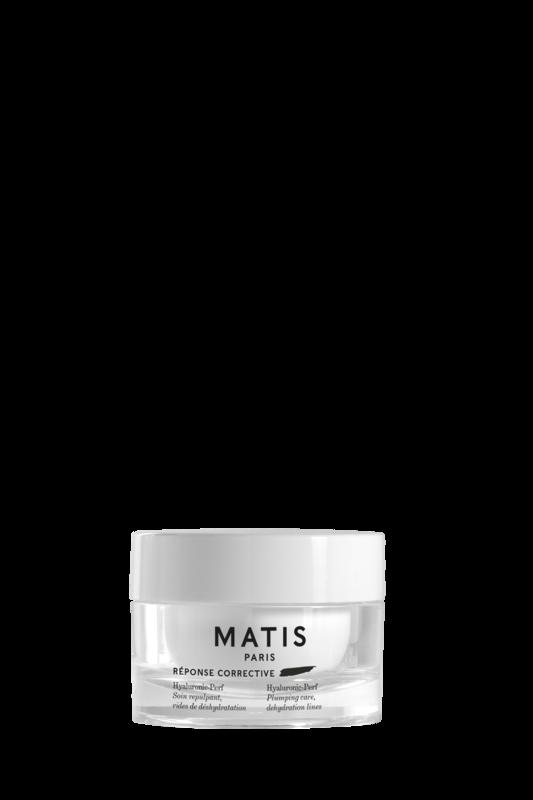Crema viso- Hyaluronic Perf