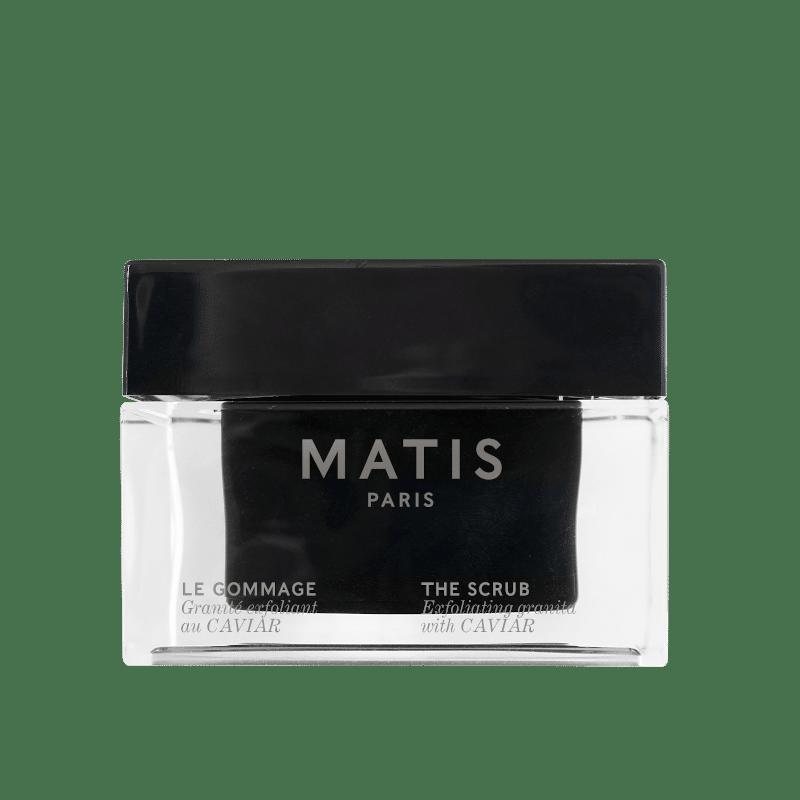 Esfoliante viso- Le Gommage