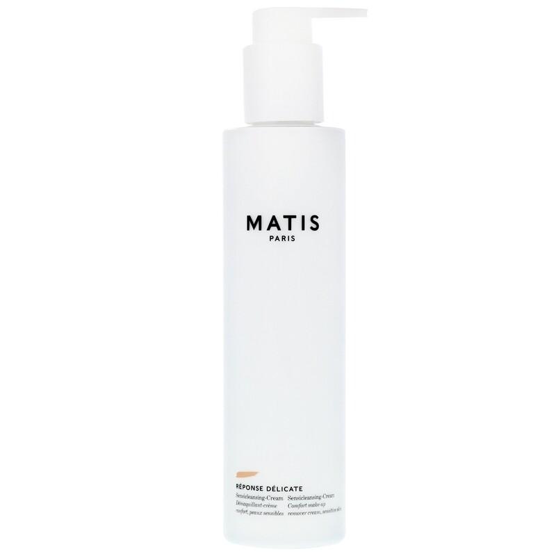 Detergente viso- Sensicleansing Cream