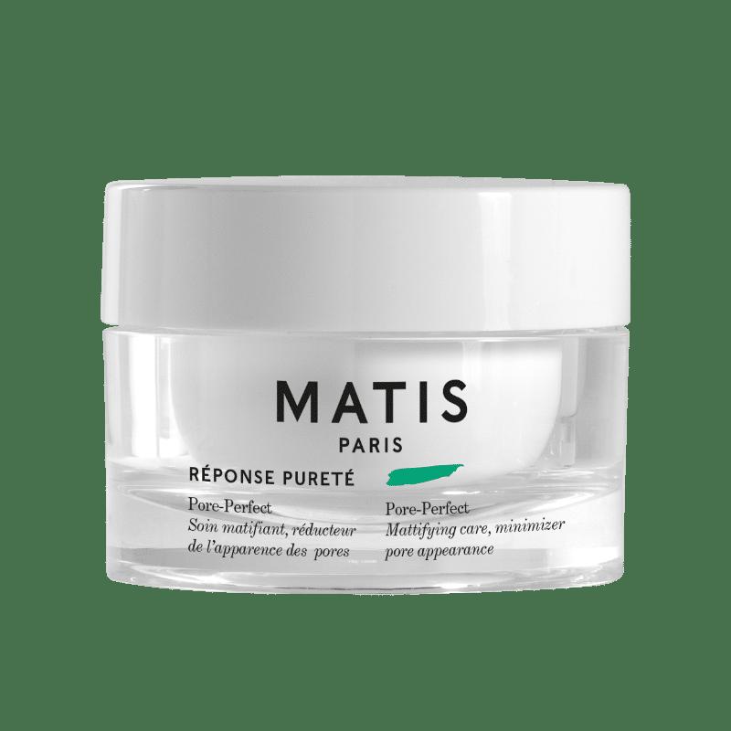 Pore-Perfect Cream