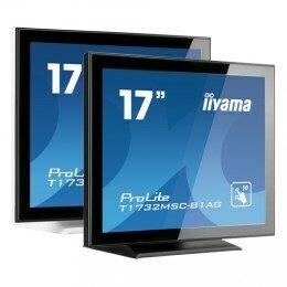 """Touchscreen 17"""" iiyama PCAP"""