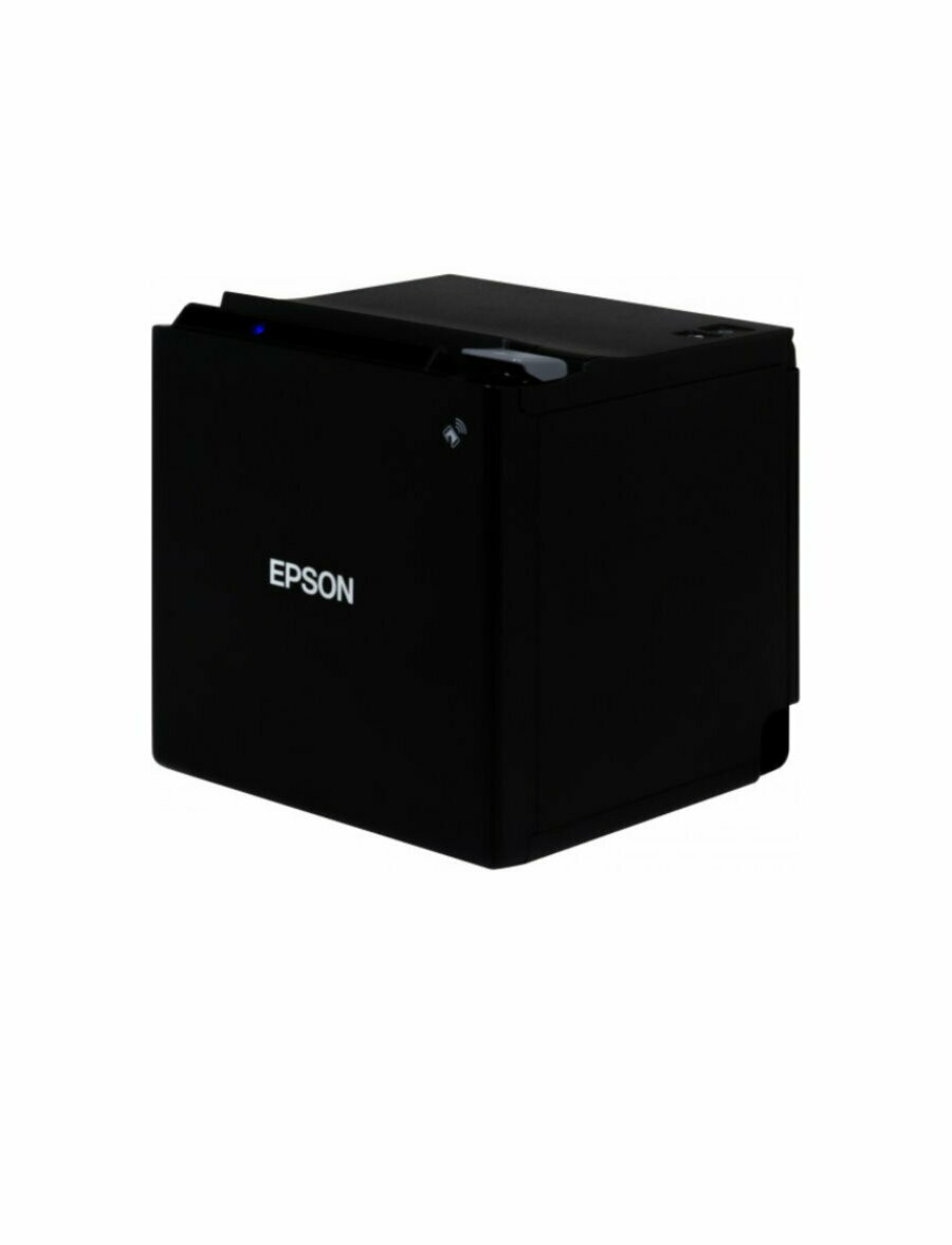 Epson bonprinter TM-M30