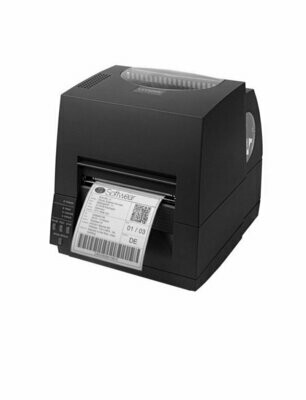 Labelprinter Citizen CLS-621
