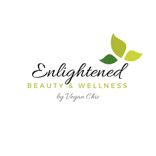 Vegan Chic's Enlightened Online Store