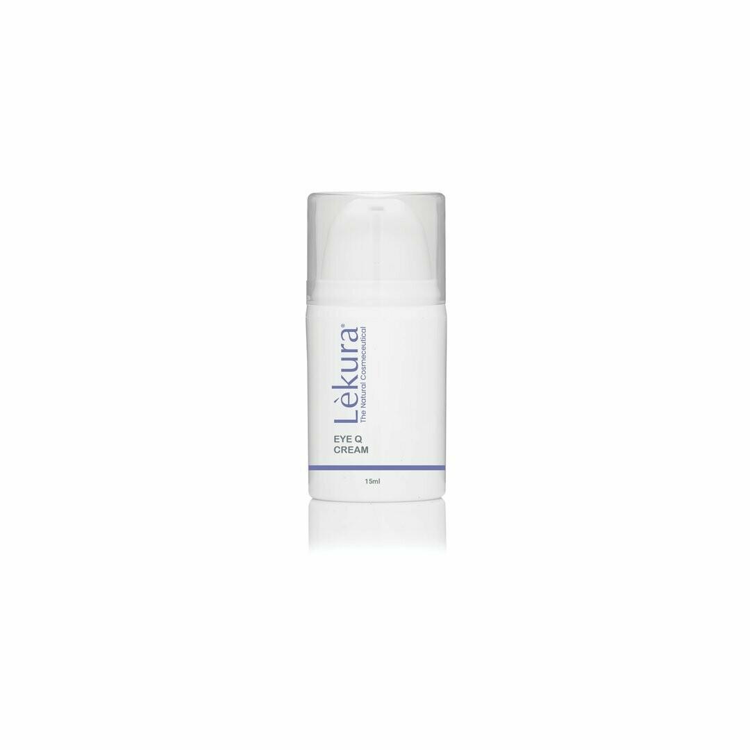 Eye Q Cream (15 ml)