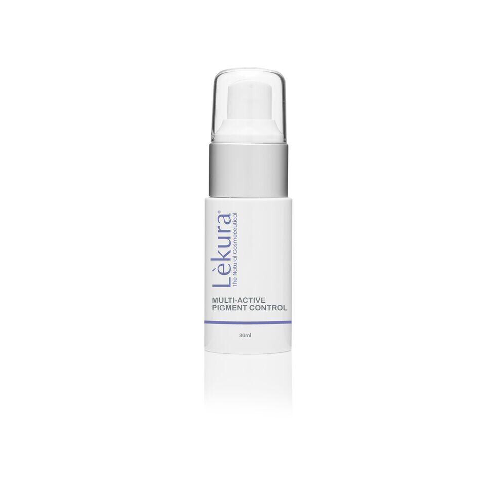 Multi-Active Pigment Control (30 ml)