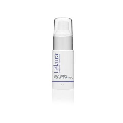 Multi-Active Pigment Control (30 ml)
