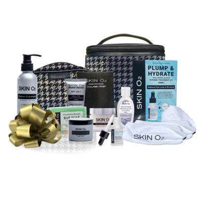 Complete Dr's Formula Skincare Pack