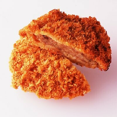 肉の小清水 メンチ(日・月曜・祝日配達不可)