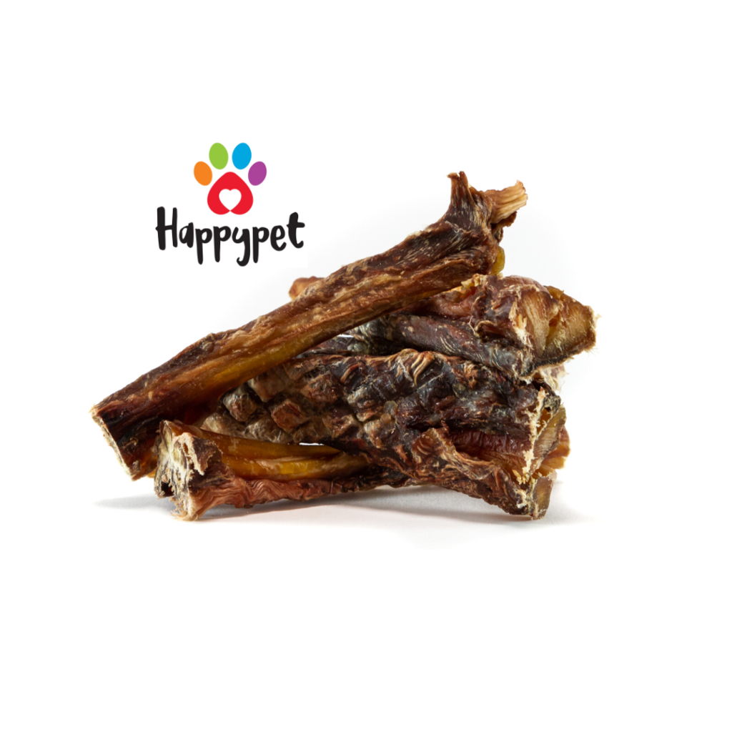 HappyPet Meaty Mini Tendons 150g