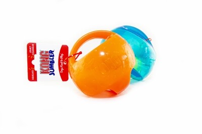 Kong Jumbler Ball (Large)