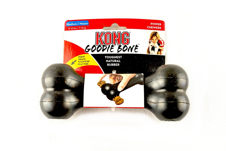 Kong Goodie Bone (Large)