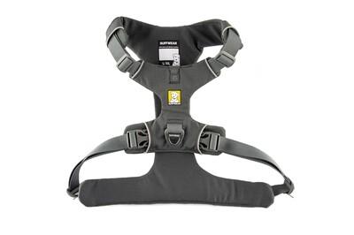 Front Range Harness - Twilight Grey - XXSmall