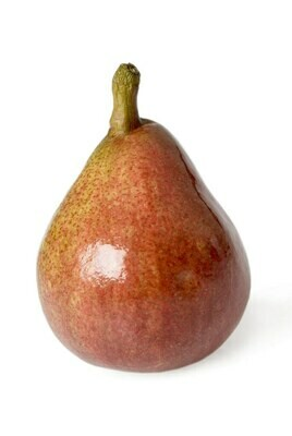 Pears Red
