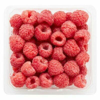 Berries Raspberries
