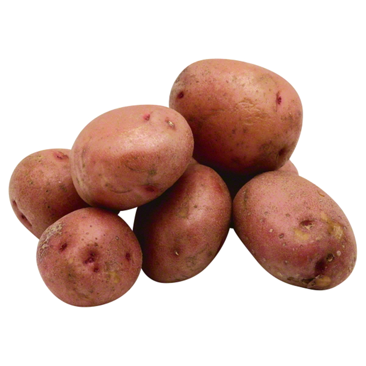 Potatoes Red A