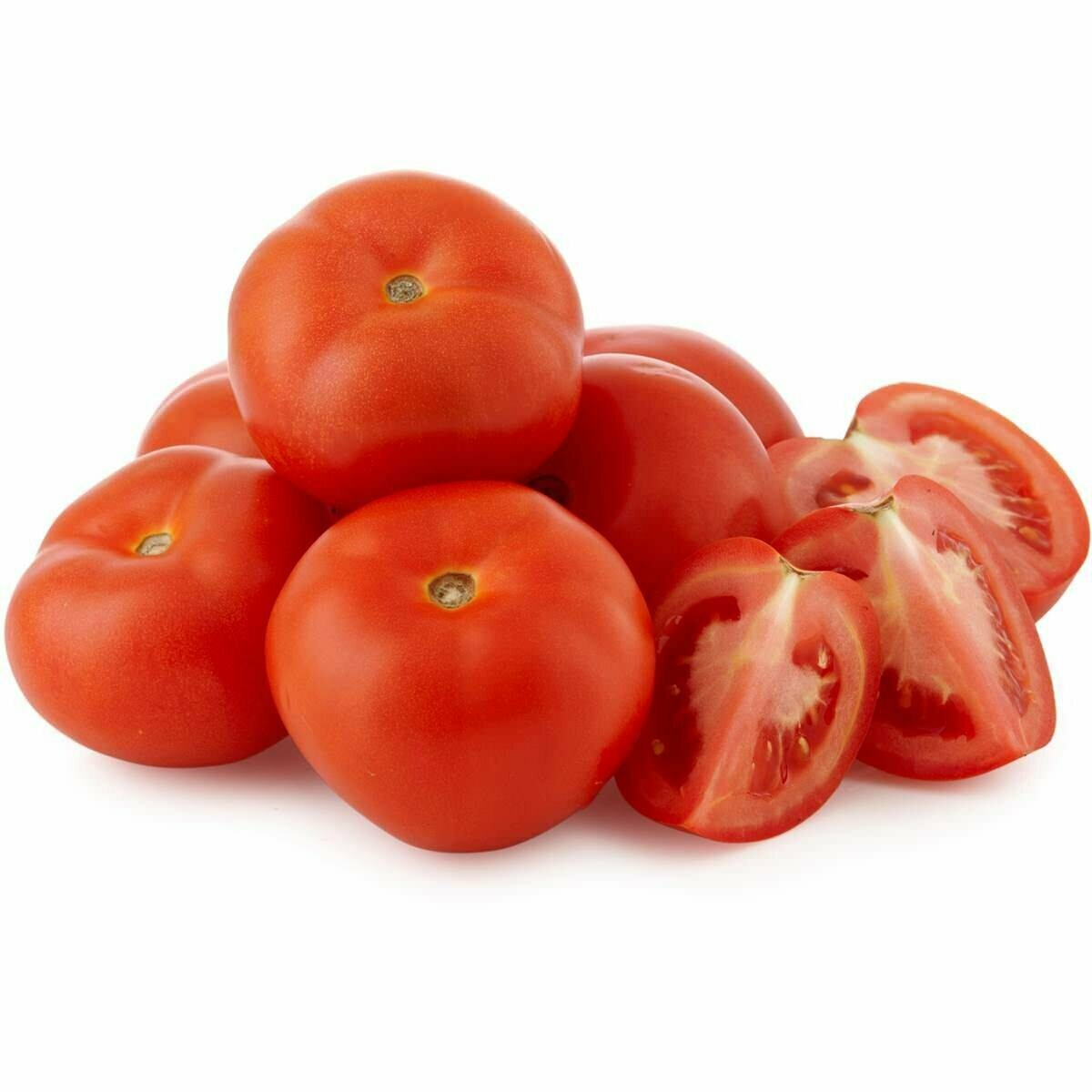 Tomatoes 5x6 large