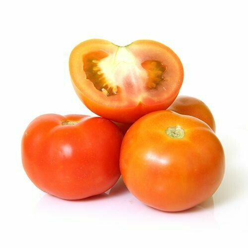 Tomatoes 6x7 small