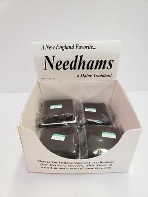 Needhams