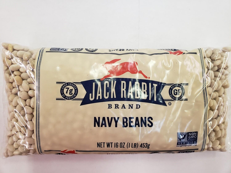 Navy Beans