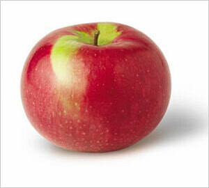 Apples Loose Native Mac's & Cort's