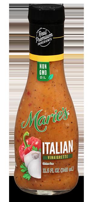 Marie's Italian Vinaigrette 11.5oz