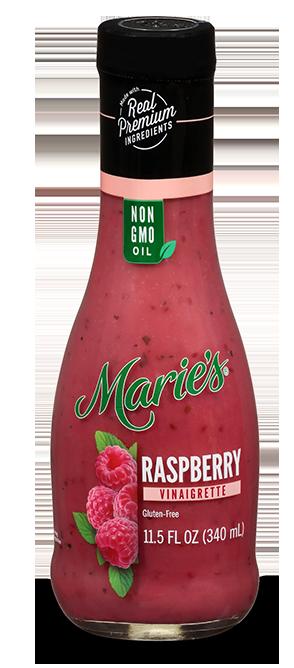 Marie's Raspberry Vinaigrette 11.5oz