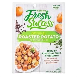 Fresh Success Original Roasted Potato