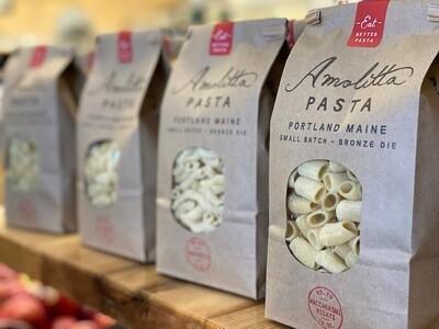 Amolitta Pasta