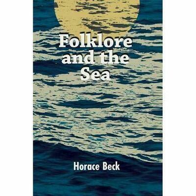 Folklore & the Sea