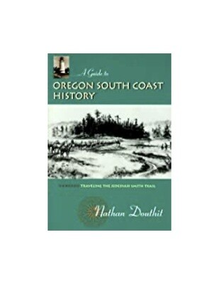 A Guide To OR S Coast History