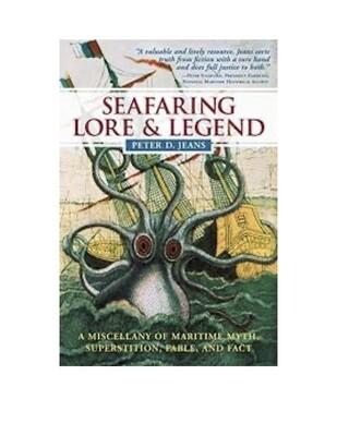Seafaring Lore & Legend