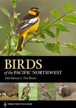 Birds of PNW Large