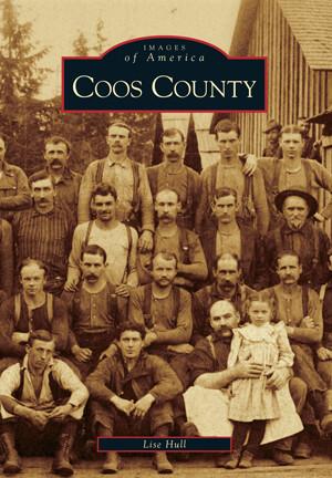 COOS COUNTY Arcadia