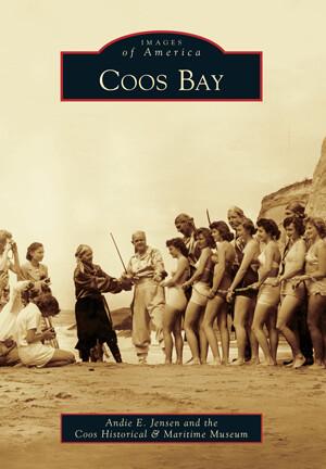 Coos Bay Arcadia
