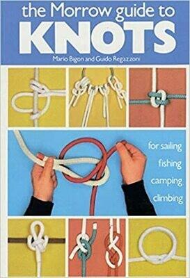 Morrow Knots