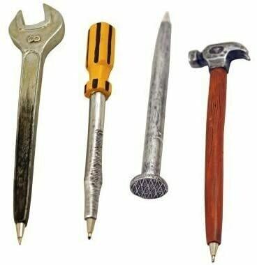 Pens, tool