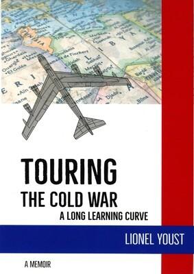 Touring Cold War