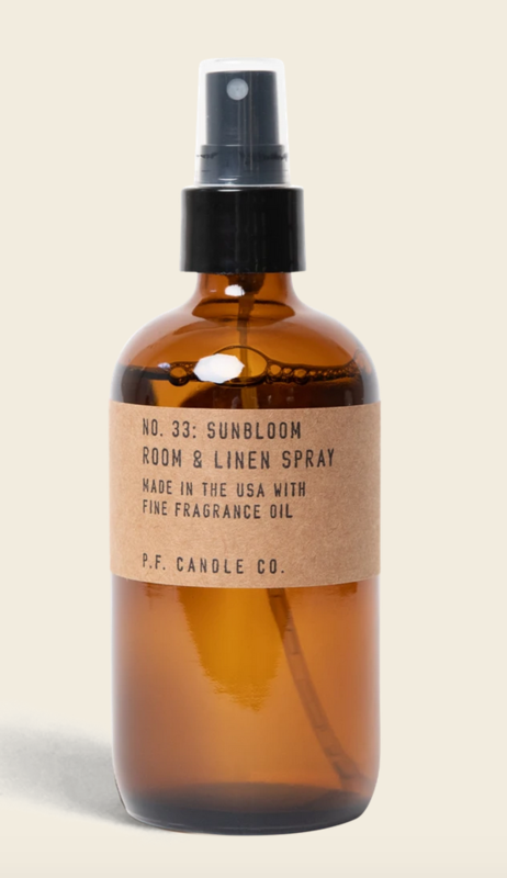 Sunbloom 7.75 oz Room Spray