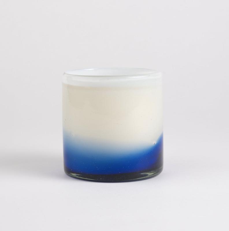 Alixx Open Sea Candle