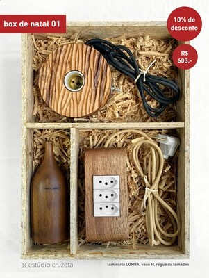 Box de natal 01