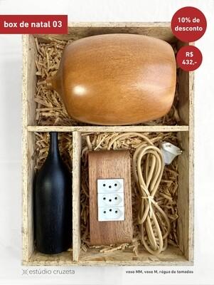 Box de natal 03