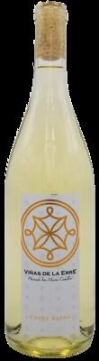 Cuvée Blanc 2019