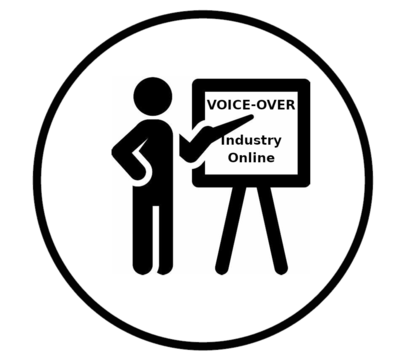 Voice Industry & Skills Course